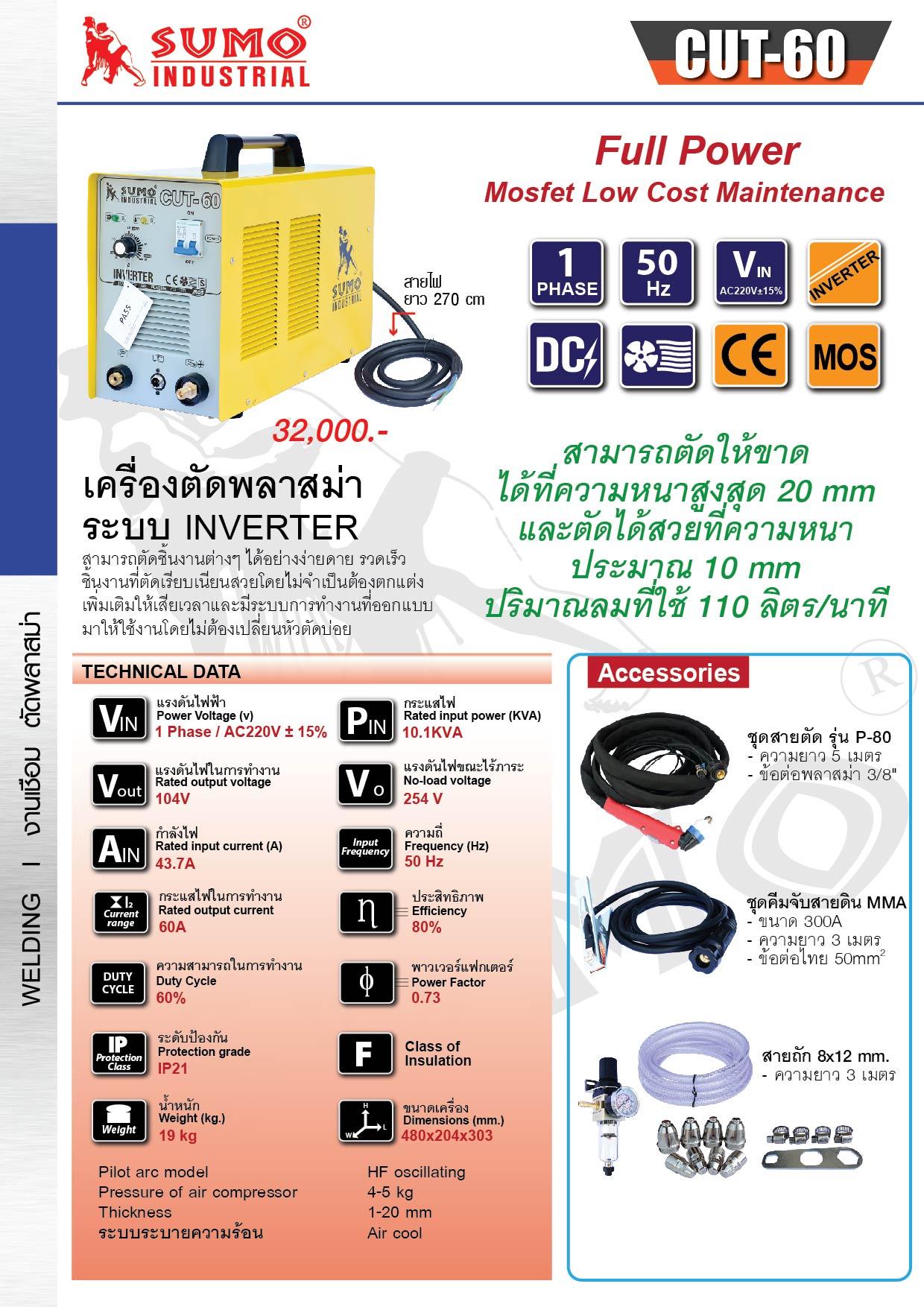 (40/239)  Accessories
